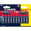 Varta Longlife Max Power AA 8+4 (Double blister)