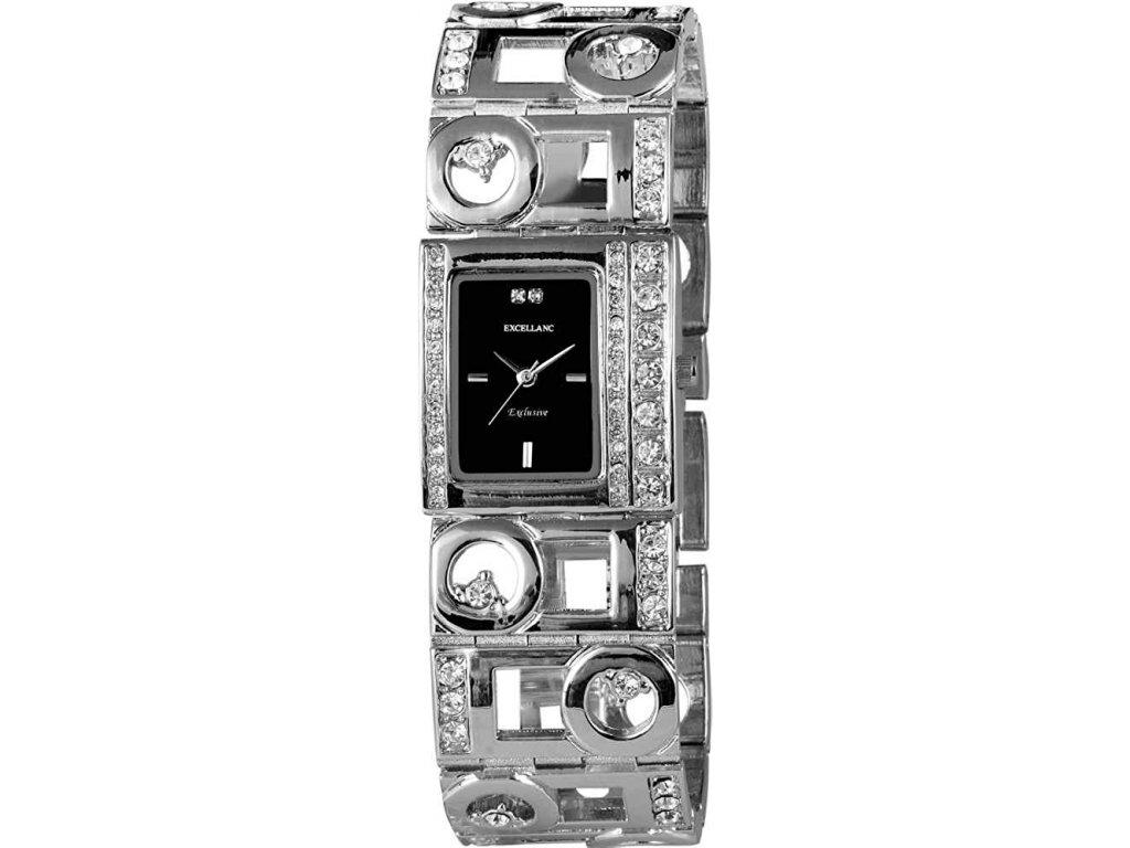 damske hodinky excellanc 150021100107