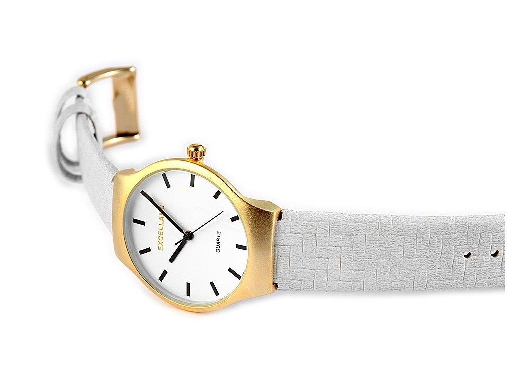 hodinky excellanc zlate · hodinky excellanc zlate 1 661925341b
