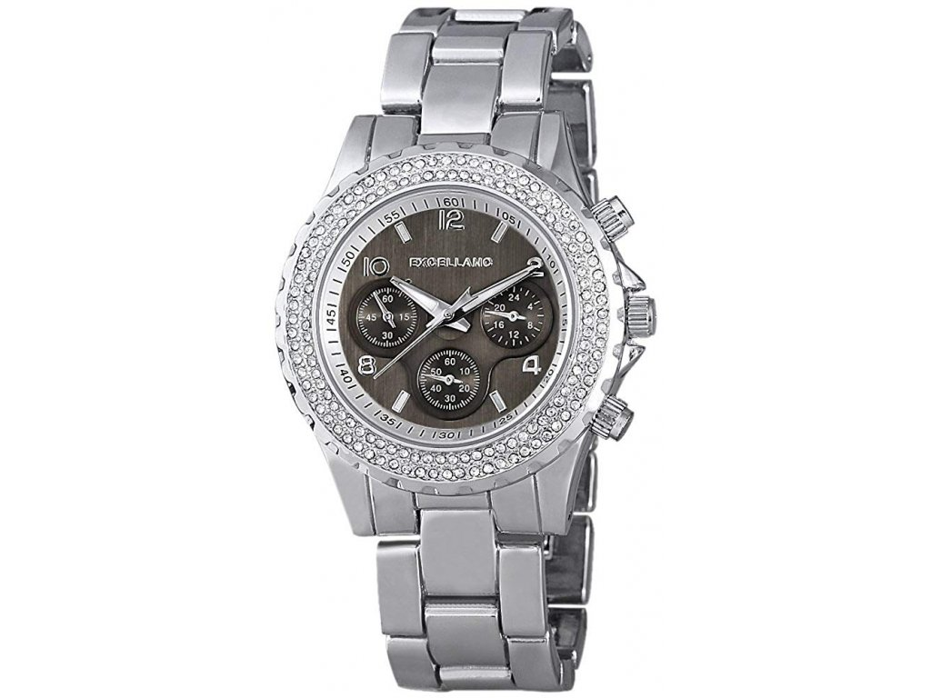 excellanc damske hodinky 152421000037
