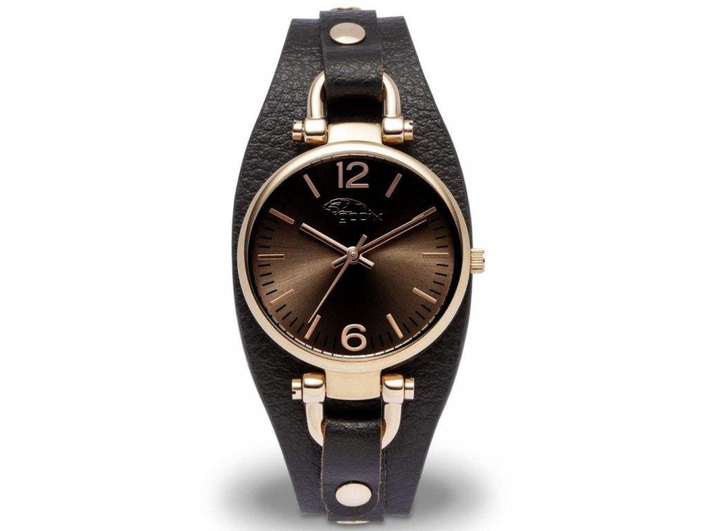 hodinky gooix gx08003032