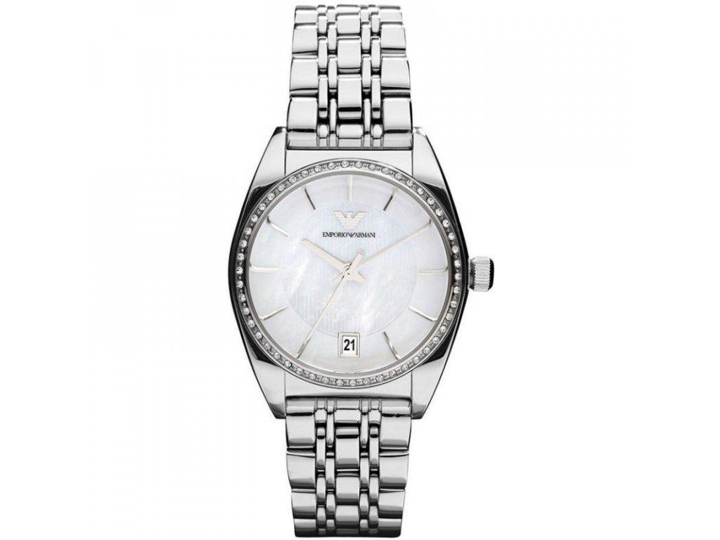 damske hodinky ar0379 emporio armani