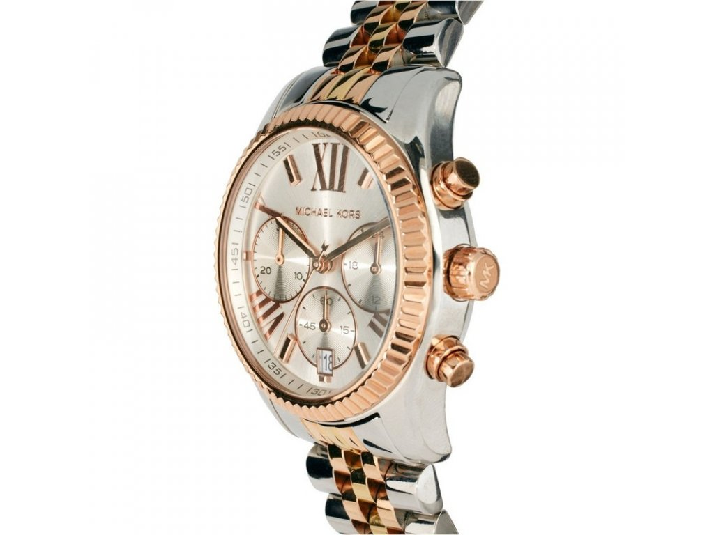 9fa07311e damske hodinky michael kors mk5735 · damske hodinky michael kors mk5735 1  ...