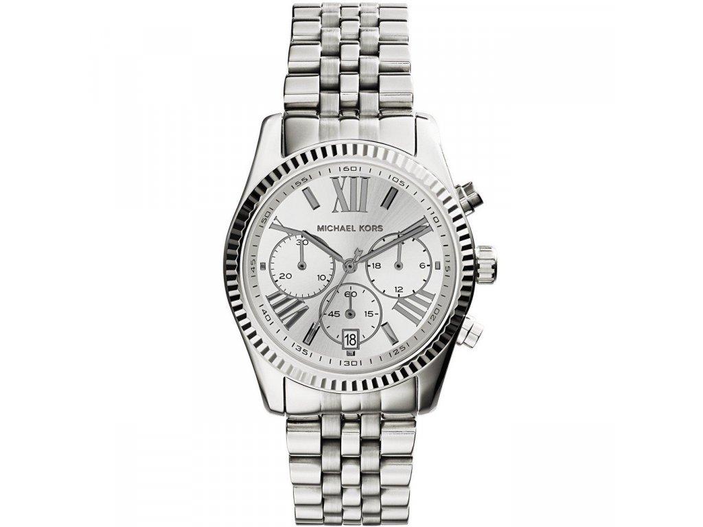 mk5555 michael kors damske hodinky 1
