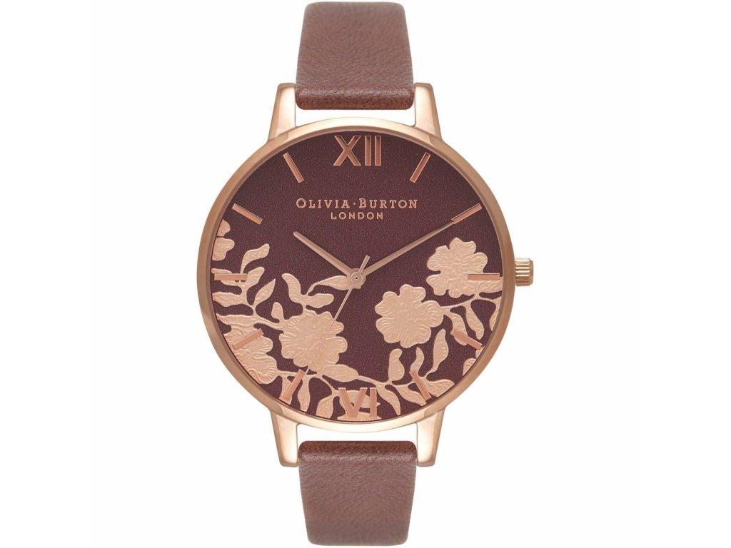 392c9703e hodinky olivia burton OB16MV61 2