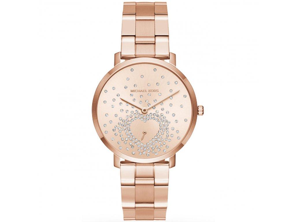 hodinky michael kors mk3621
