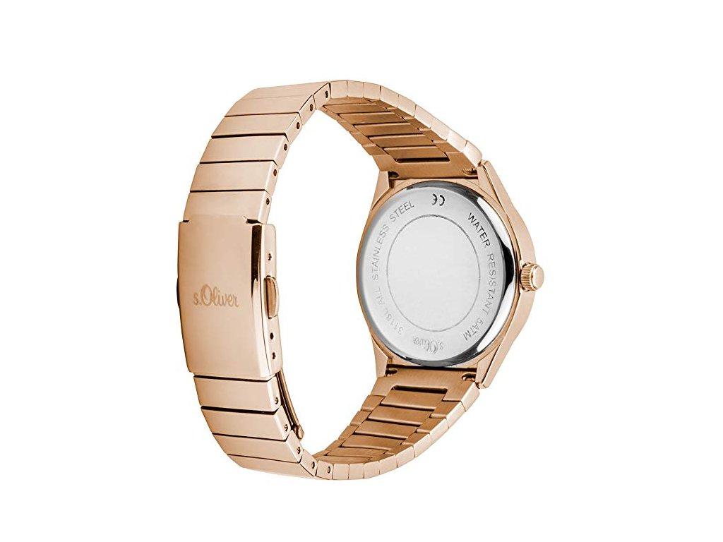 ea450aade ... damske hodinky s oliver so 3116 mq 1 ...