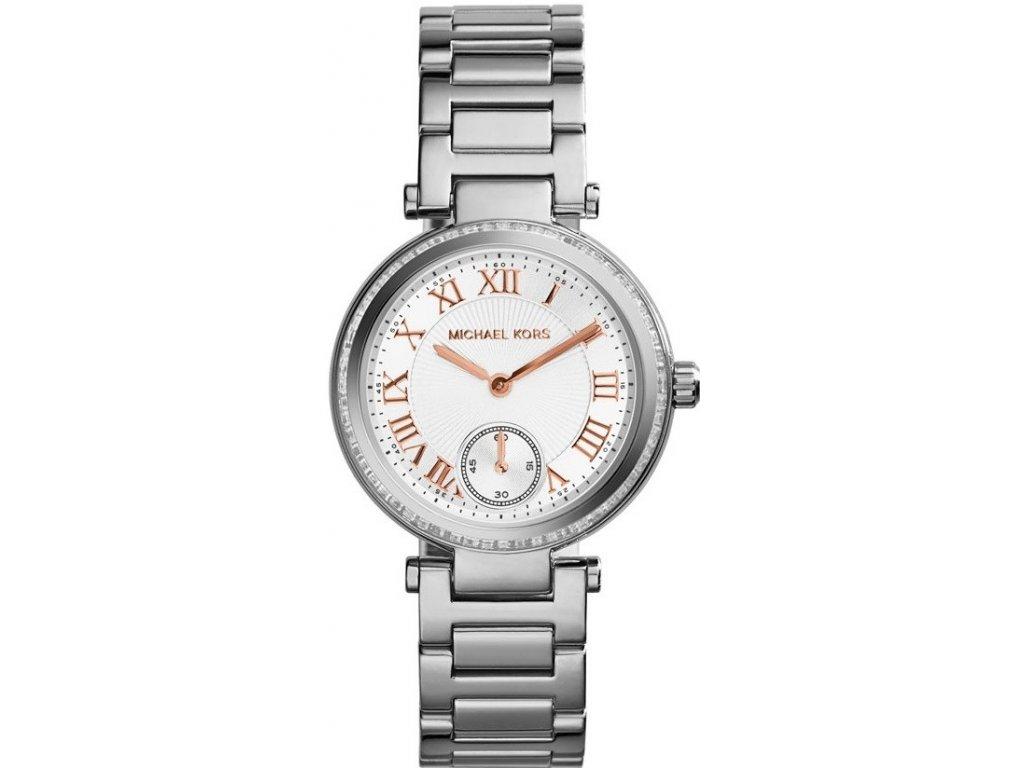 damske hodinky michael kors mk5970