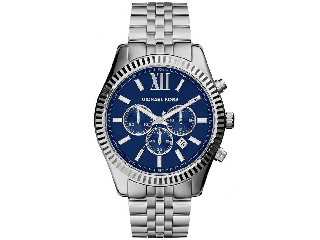 panske hodinky michael kors mk8280