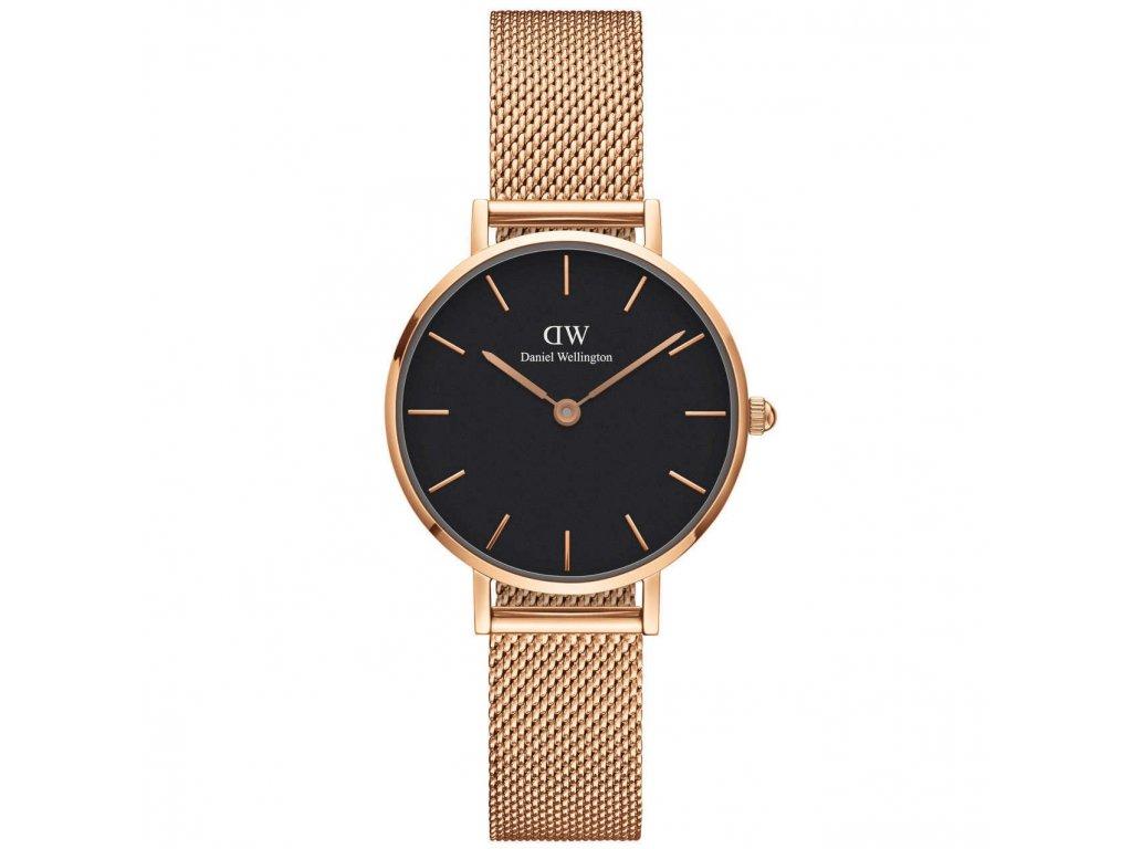 daniel wellington hodinky dw00100217