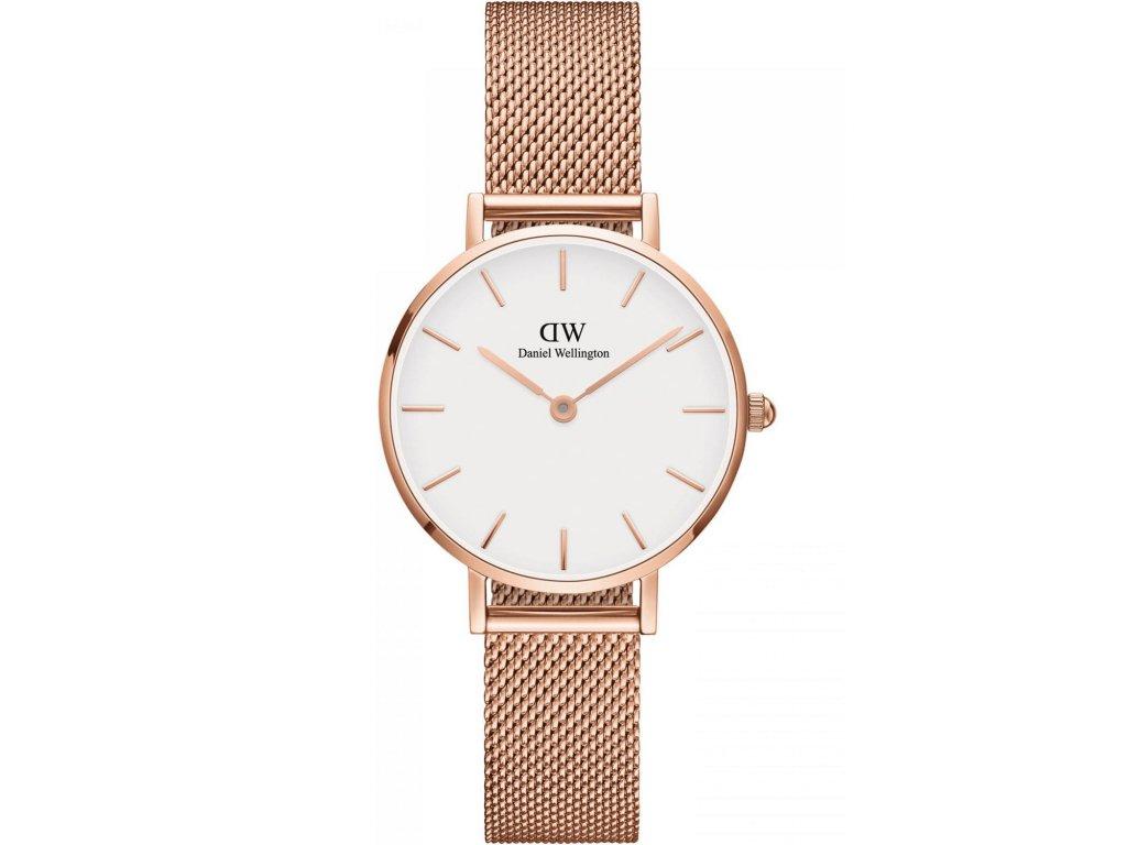 daniel wellington hodinky dw00100219