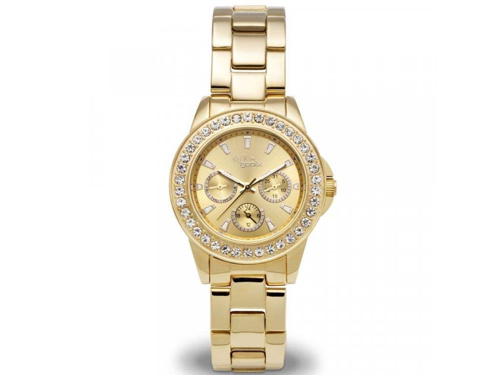 damske hodinky gooix gx08008669