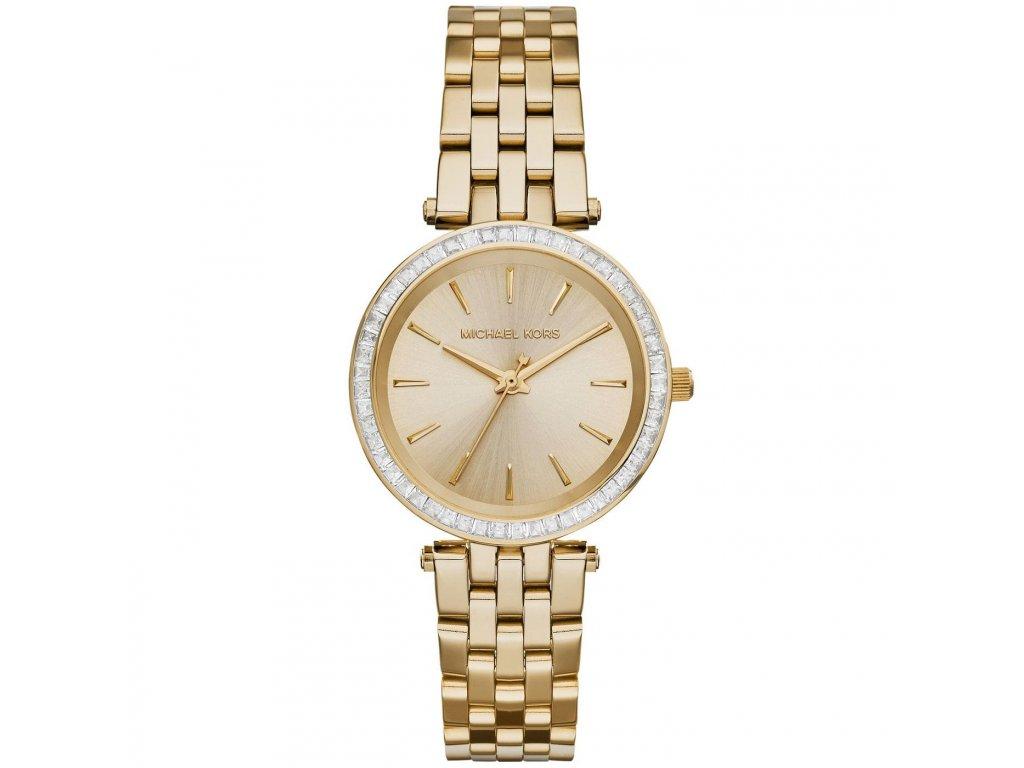damske hodinky michael kors mk3365