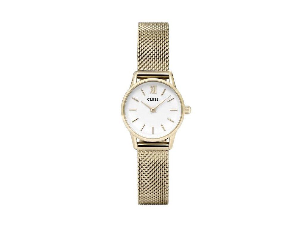 hodinky cluse la vedette cl50007