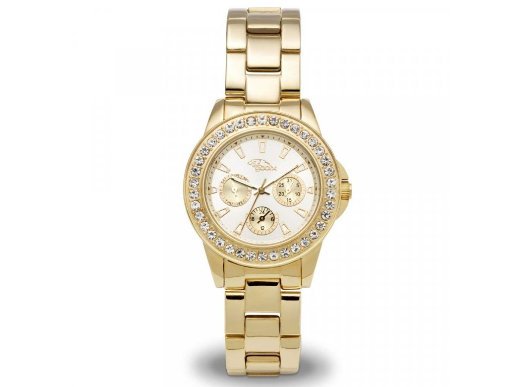damske hodinky gooix gx08008664