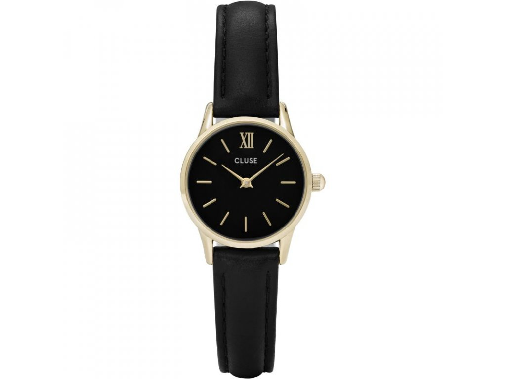 hodinky cluse la vedette cl50012