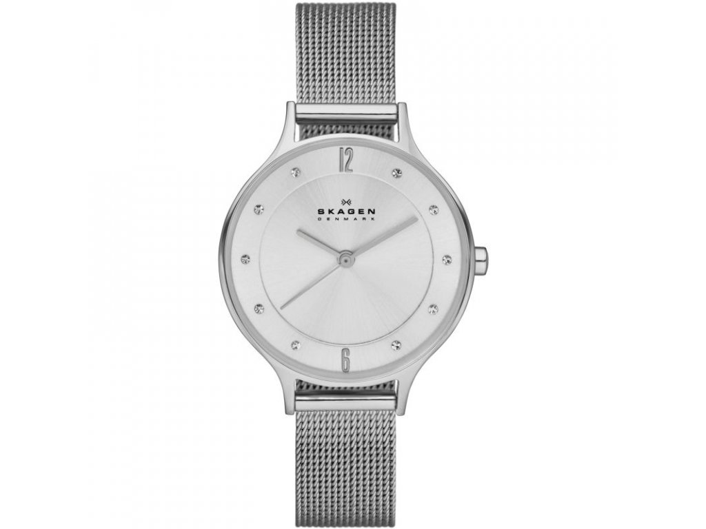 damske hodinky skagen anita skw2149