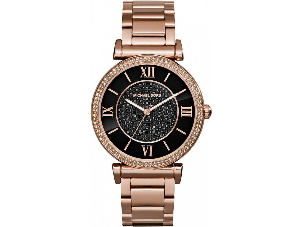 damske hodinky michael kors mk3356