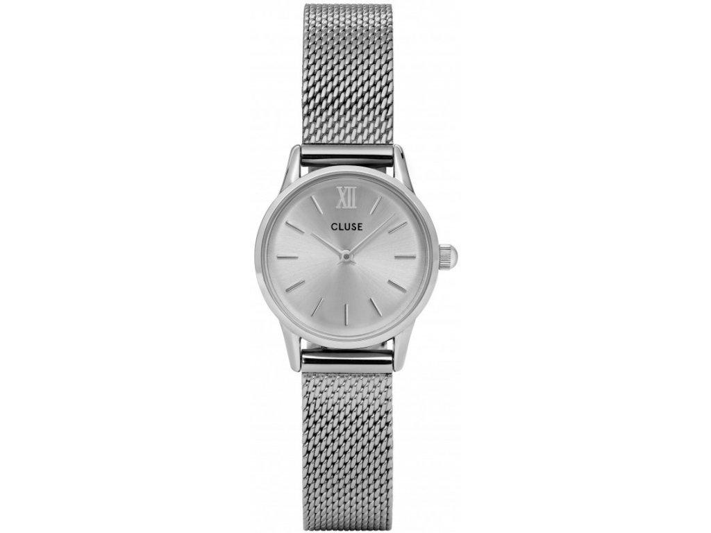 hodinky cluse la vedette cl50001 1