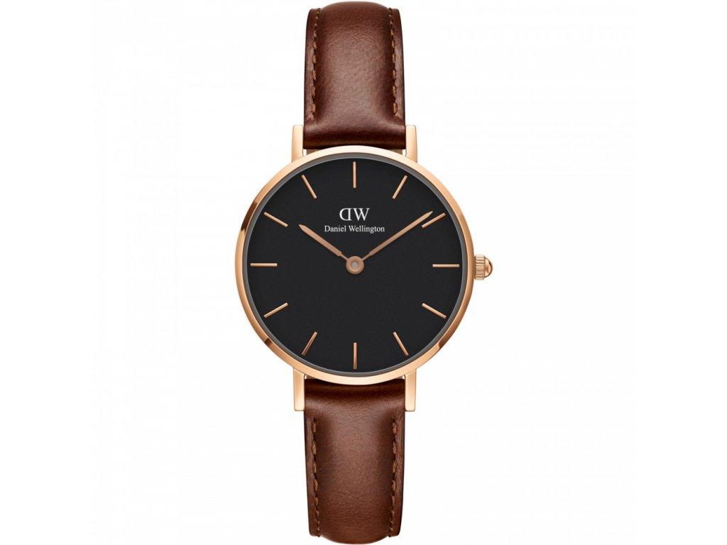 hodinky daniel wellington dw00100225