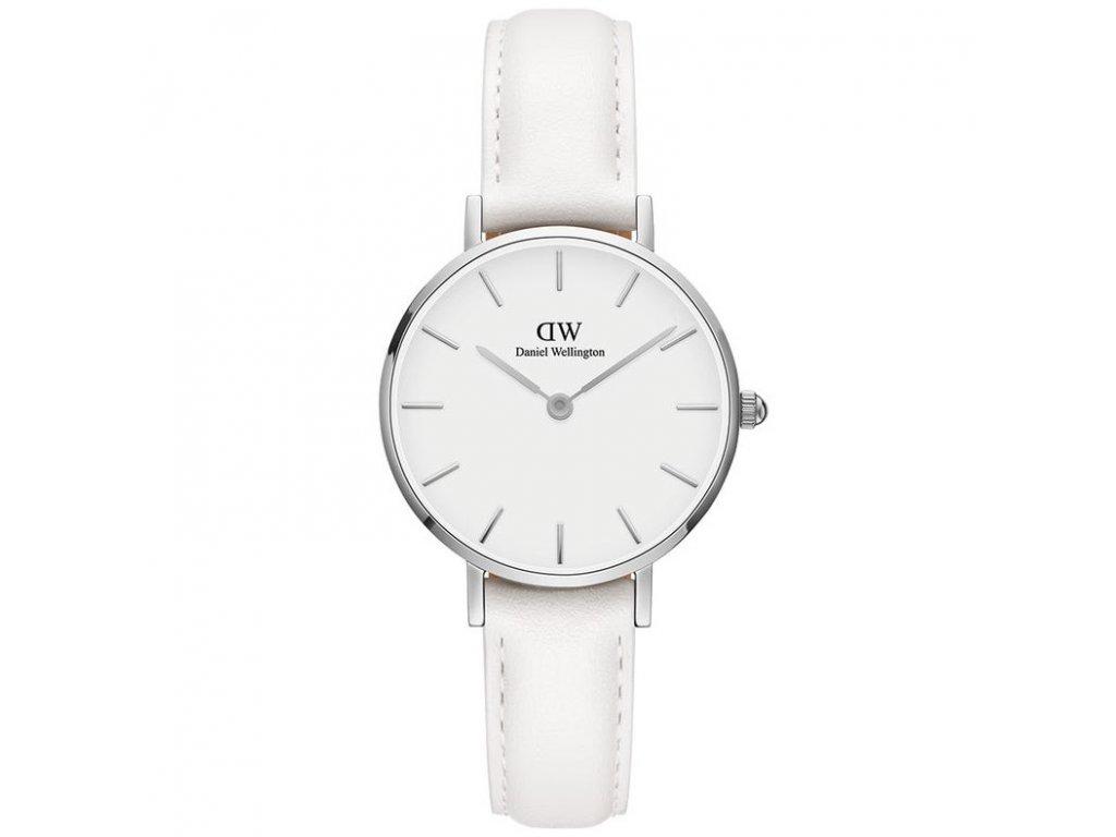 hodinky daniel wellington dw00100250