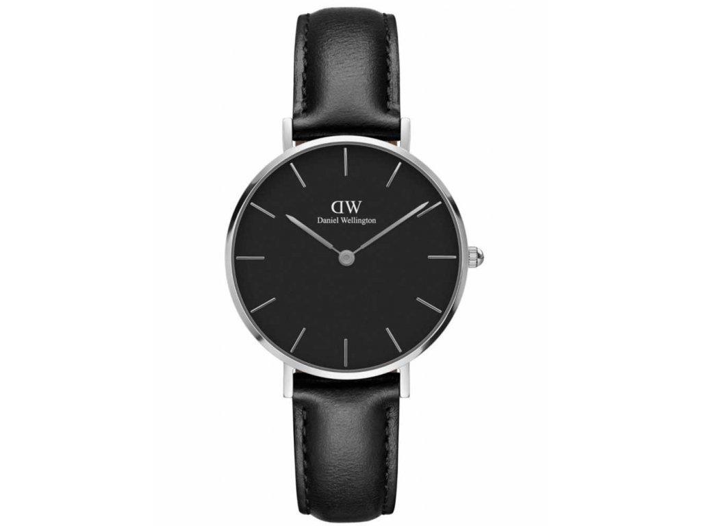 damske hodinky daniel wellington dw00100180