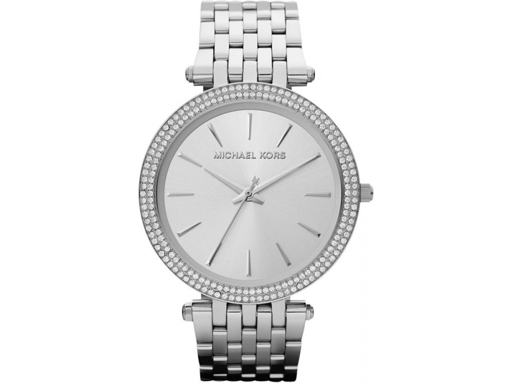 damske hodinky michael kors MK3190