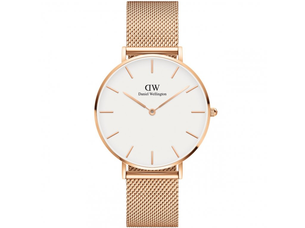 dw00100305 daniel wellington