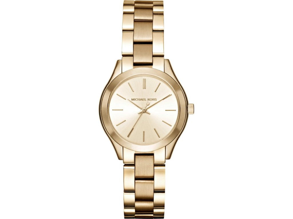 damske hodinky michael kors mk3512 1