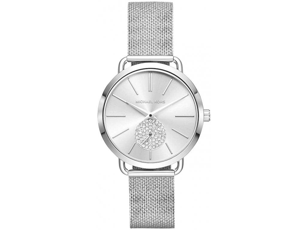 hodinky michael kors portia MK3843
