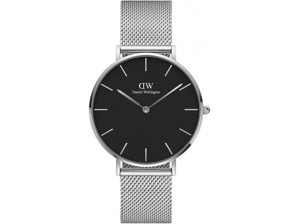 dw00100304 daniel wellington