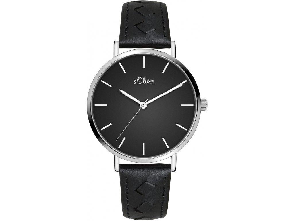 damske hodinky s oliver so 3842 lq