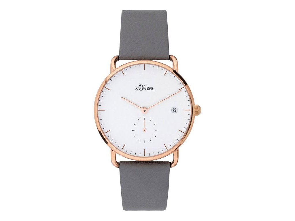 damske hodinky s oliver so 3714 lq