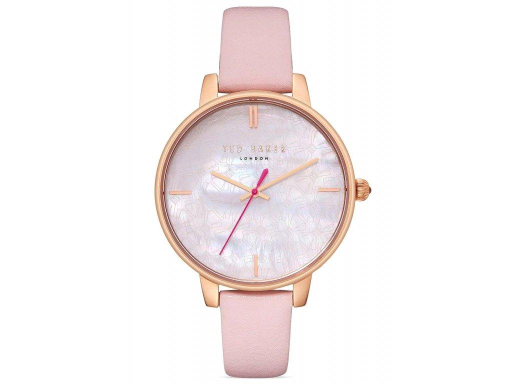 hodinky ted baker te50272006