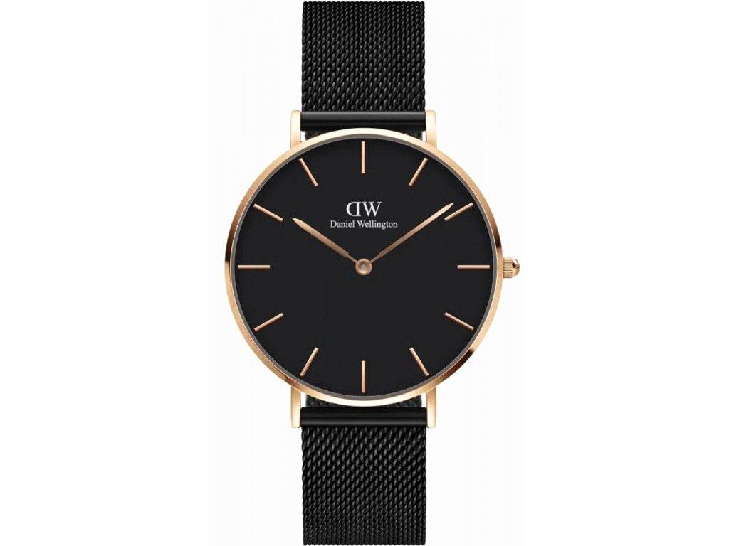 hodinky daniel wellington grand petite dw00100307