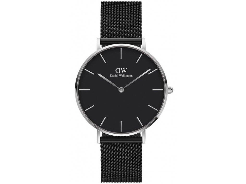 hodinky daniel wellington grand petite dw00100308