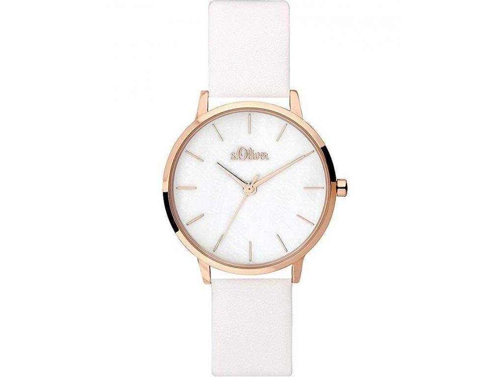 damske hodinky s oliver so 3703 lq 1