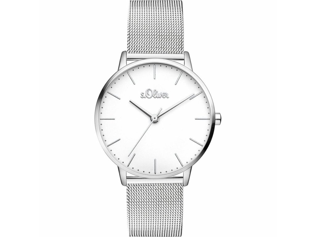 damske hodinky s oliver so 3444 mq