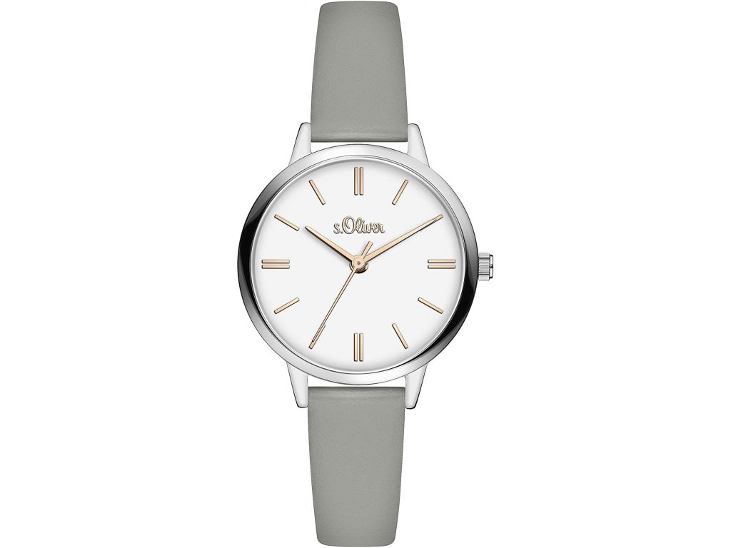 damske hodinky s oliver so 3808 lq