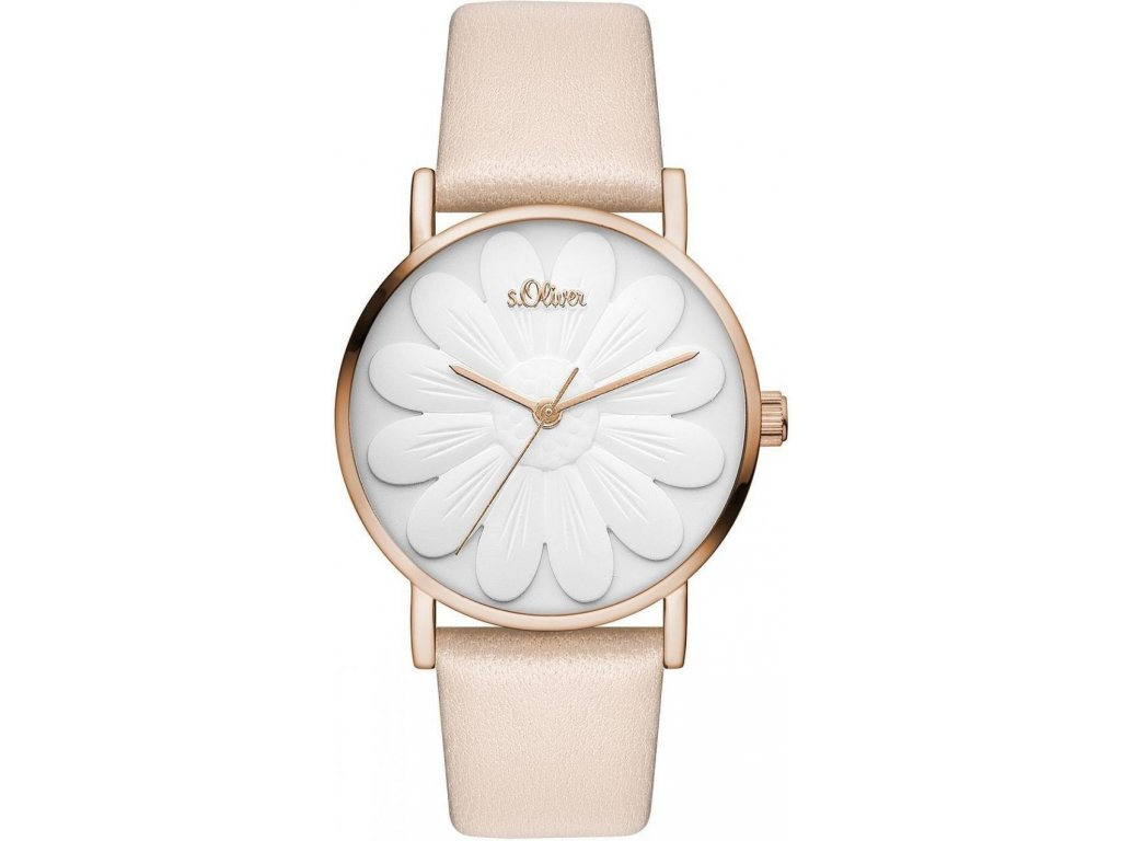 damske hodinky s oliver so 3470 lq
