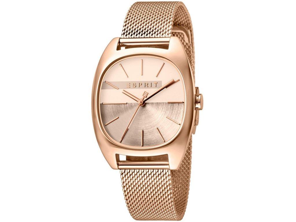hodinky ESPRIT ES1L038M0135
