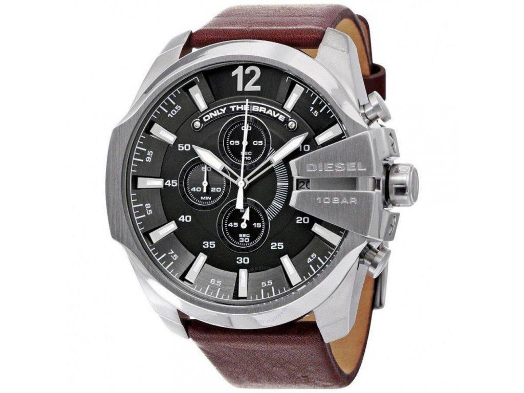 hodinky diesel mega chief dz4290 1