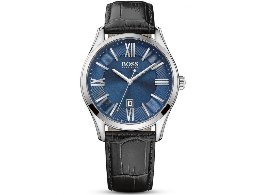 hugo boss hodinky 1513386