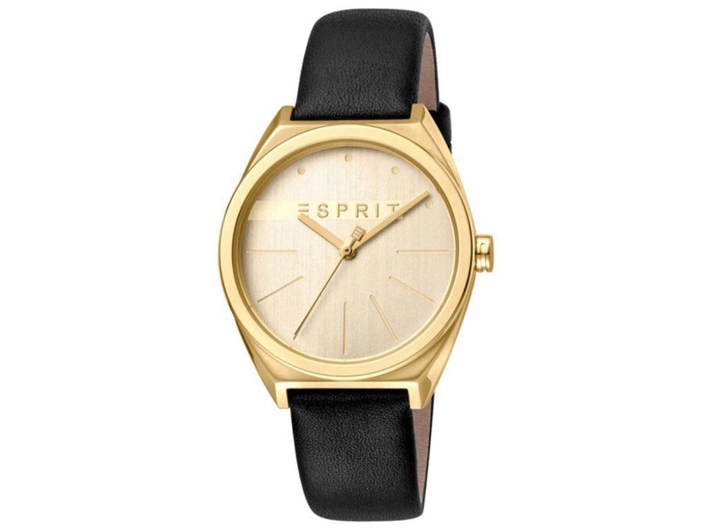 dámske hodinky esprit es1l056l0025
