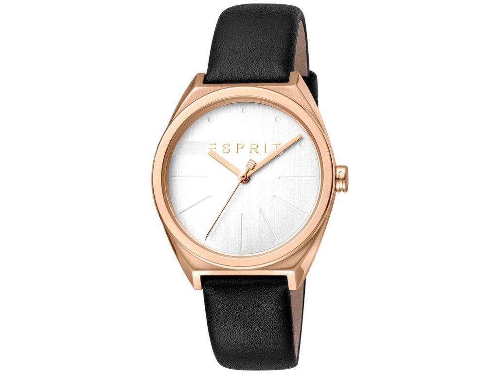 dámske hodinky esprit es1l056l0035