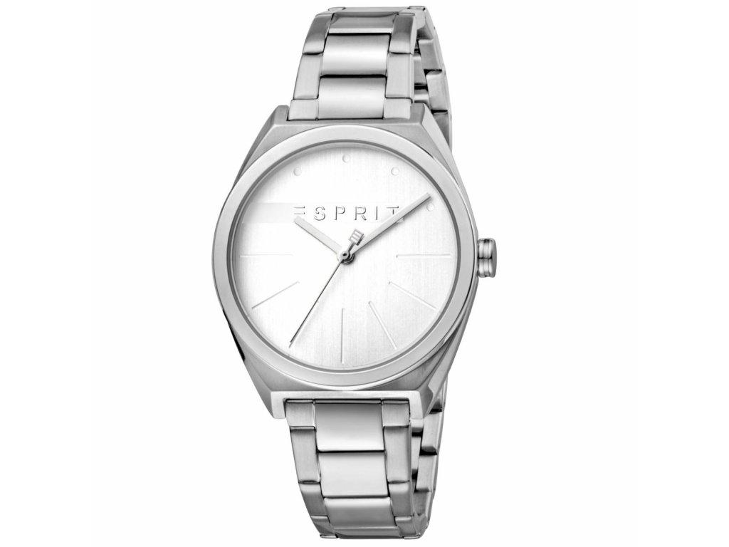 dámske hodinky esprit es1l056m0045