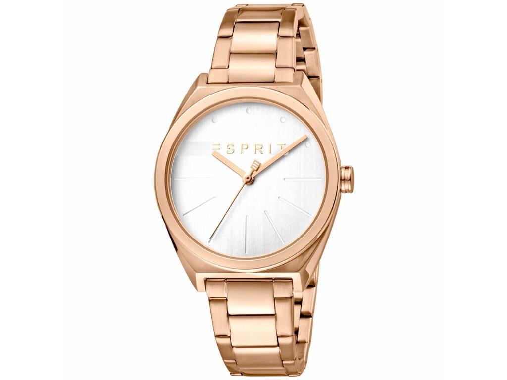 dámske hodinky esprit es1l056m0065