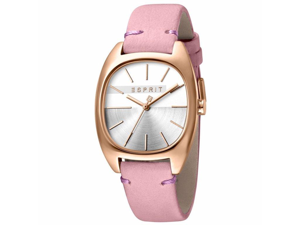dámske hodinky esprit es1l038l0065