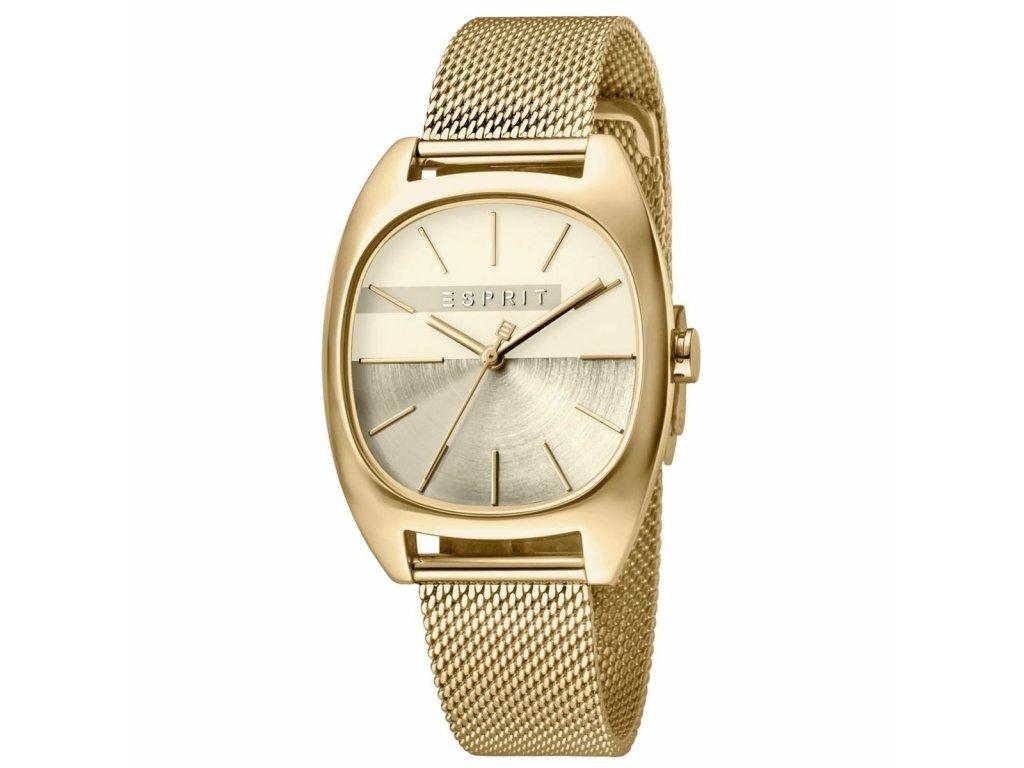 dámske hodinky esprit es1l038m0095