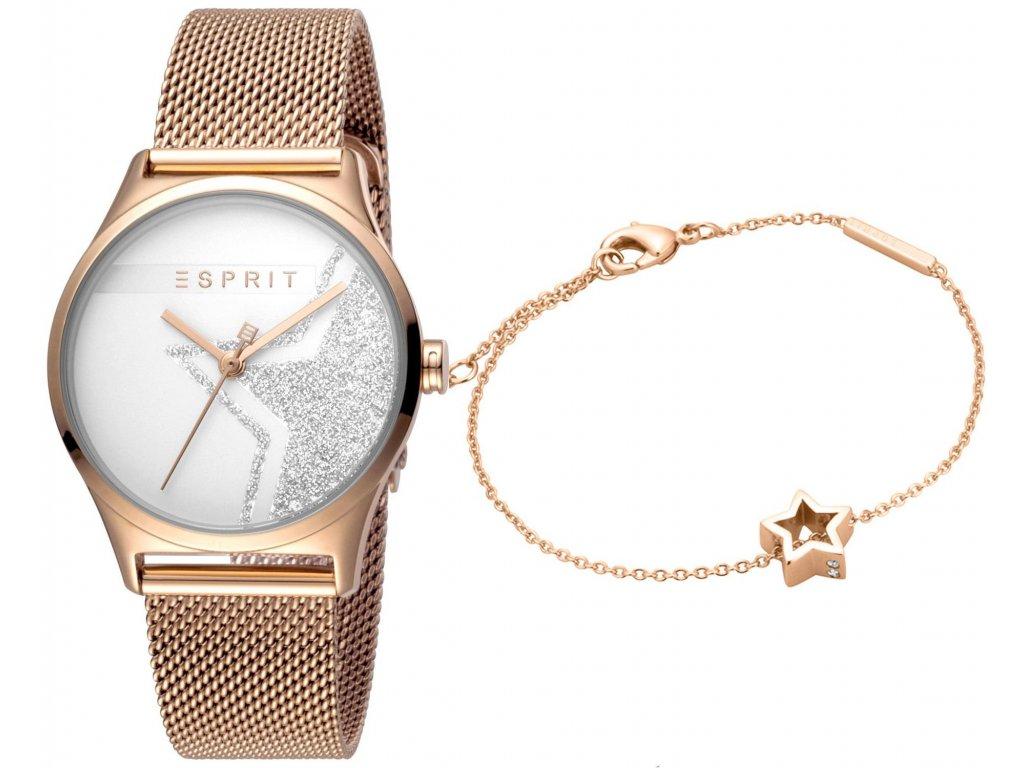 dámske hodinky esprit es1l034m0285 3